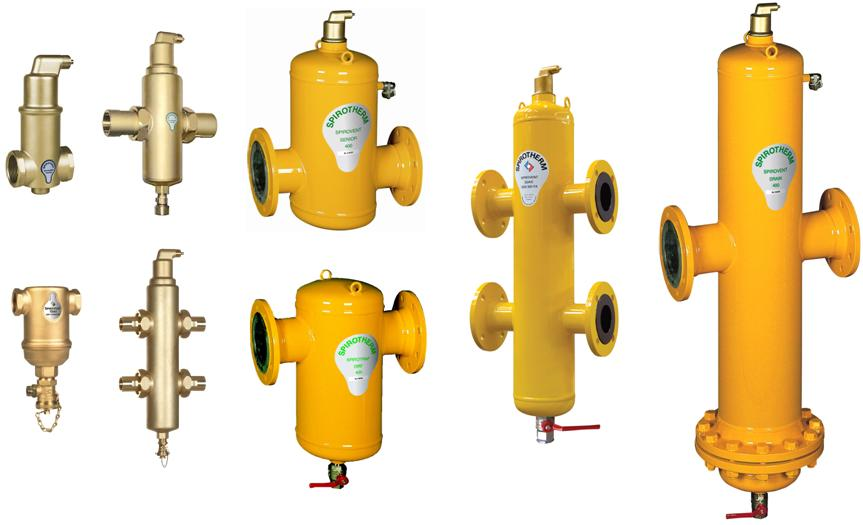 mercial Buildings in addition Space heating Rooftop additionally Electric Evaporators furthermore mercial Hvac Diagram further Air Cooled Chiller Multistack. on energy efficiency hvac industrial applications